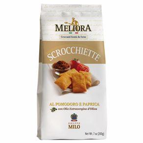 Snack-Italiano-Casa-Milo-Scrocchiette-Al-Pomodoro-e-Paprica-200g