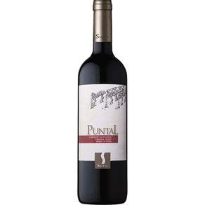 Vinho-Chileno-Puntal-Cabernet-Sauvignon-750ml