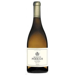 Vinho-Portugues-Branco-Quinta-de-Porrais-Reserva-Douro-750-ml