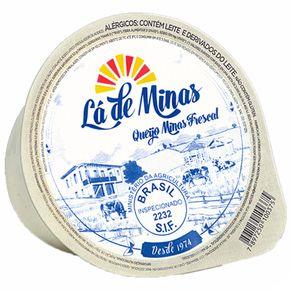 Queijo-Minas-Frescal-La-De-Minas-Light-250-g