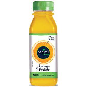 Suco-Pronto-Natural-One-Laranja-Frasco-300-ml
