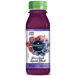 Suco-Pronto-Natural-One-Uva-Frasco-300-ml
