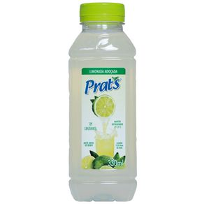 Limonada-Adocada-Prats-330ml