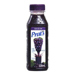 SUCO-PRATS-330ML-FR-UVA