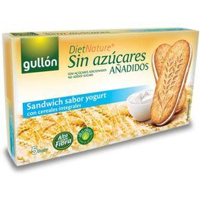 Biscoito-Espanhol-Gullon-Sugar-Free-Yogurt-220g