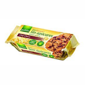 Biscoito-Espanhol-Gullon-Sugar-Free-Chip-Chocolate-125g