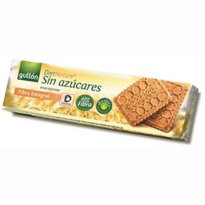 Biscoito-Espanhol-Gullon-Sugar-Free-Fibra-Integral-170g