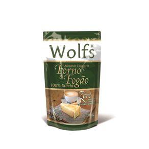 Adocante-Em-Po-Wolfs-Forno-E-Fogao-100--Stevia-300g