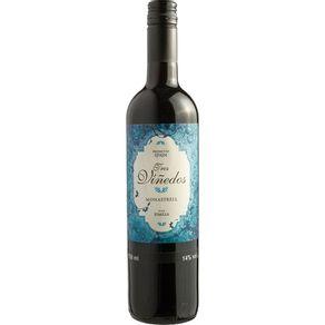 Vinho-Espanhol-Tres-Viñedos-750-ml