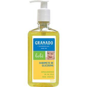 Sabonete-Liquido-Granado-Bebe-Glicerina-Tradicional-250-ml