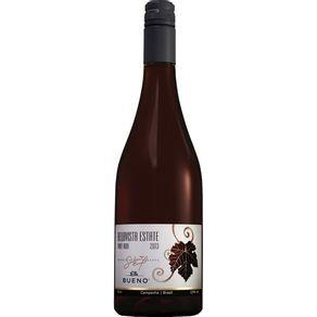 Vinho-Nacional-Bueno-Boa-Vista-750ml-Pinot-Noir