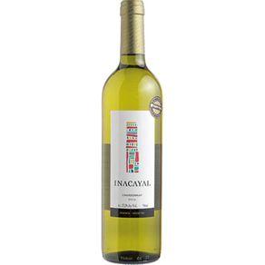 Vinho-Argentino-Inacayal-Branco-Chardonnay-750ml