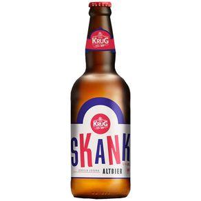 Cerveja-Krug-Skank-Altbier-Garrafa-500-ml