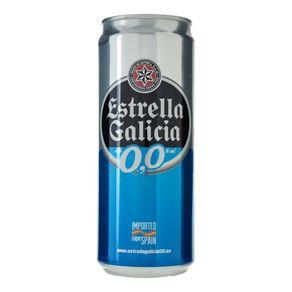 Cerveja-Espanhola-Estrella-Galicia-00--Alcool-Lata-330-ml
