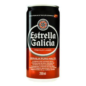 Cerveja-Estrella-Galicia-Lata-269ml-Embalagem-com-12-Unidades