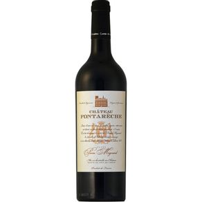 Vinho-Frances-Domaine-Fontarech-Merlot-Cabernet-750-ml