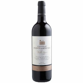 Vinho-Frances-Chateau-Fontareche-Selection-Corbierres-750-ml