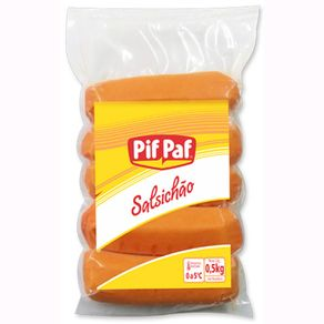 SALSICHAO-PIF-PAF-500G-PC