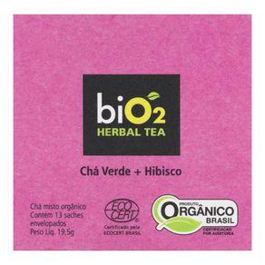 Cha-Org-Bio2-195g-Cx-Vd-Hibisco