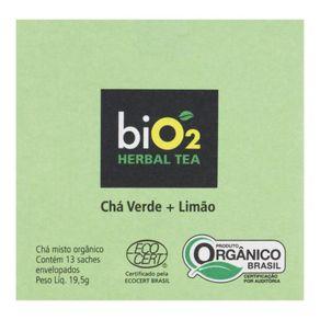 Cha-Org-Bio2-195g-Cx-Vd-Limao