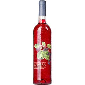 Vinho-Portugues-Rose-Adega-Cambra-Verde-750ml