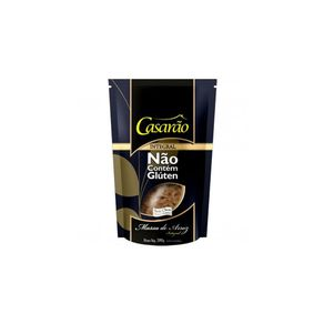 Massa-de-Arroz-Casarao-Premium-sem-Gluten-Curvi-200-g