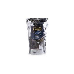 Farinha-de-Arroz-Casarao-sem-Gluten-Pacote-500-g