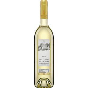 Vinho-Portugues-Branco-Vale-Judia-Setubal-750ml