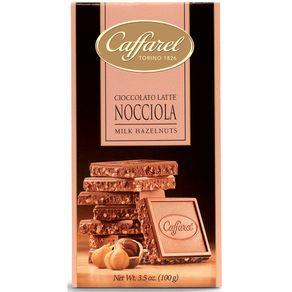 Chocolate-Italiano-Caffarel-Ao-Leite-e-Avela-100g
