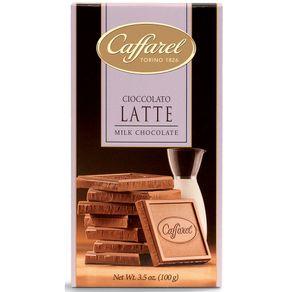 Chocolate-Italiano-Caffarel-Ao-Leite-100g