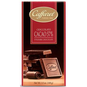Chocolate-Italiano-Caffarel-57--Dark-Tradicional-100g