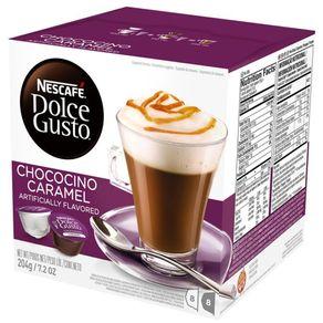 Cafe-em-Capsula-NESCAFE-DOLCE-GUSTO-Chococino-Caramel-204g