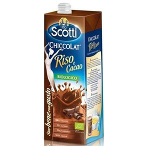Bebida-de-Arroz-Italiana-Scotti-Chocolate-Tetra-Pak-1-L