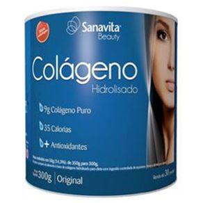 Colageno-em-Po-Sanavita-Original-300-g