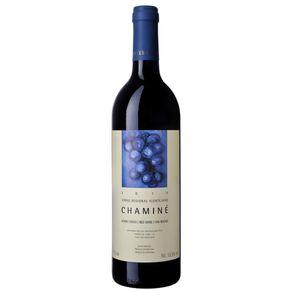 Vinho-Portugues-Chamine-Seco-Tinto-750ml