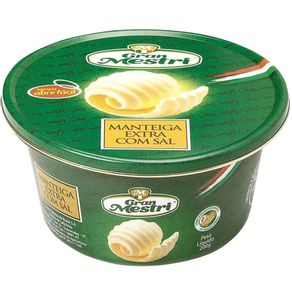 Manteiga-com-Sal-Gran-Mestri-Lata-200g
