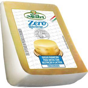 Queijo-Parmesao-Gran-Mestri-Zero-Lactose-250-g