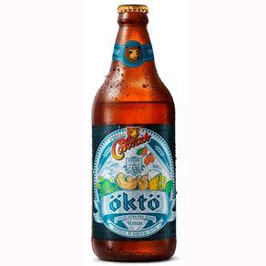 Cerveja-Colorado-Okto-600ml