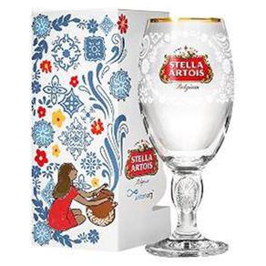 Taca-para-Cerveja-Stella-Artois-Edicao-Especial-Mexico-250ml
