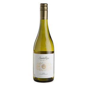 Vinho-Argentino-Branco-Santa-Rosa-Reserva-Chardonnay-750ml