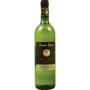 Vinho-Argentino-Branco-Santa-Rosa-Torrontes-750ml