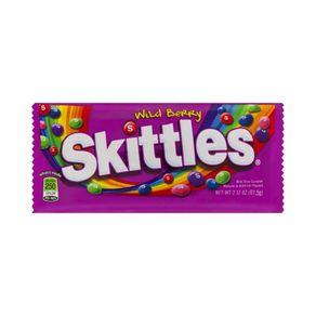 Confeito-Skittles-Wild-Berry-615-g