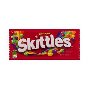 Confeito-Skittles-Original-615-g