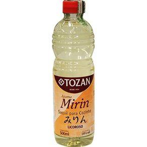 Saque-Culinario-Tozan-Azuma-Kirin-Cozinha-Garrafa-500-ml