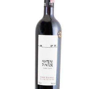 Vinho-Portugues-Tinto-Monte-Pintor-750-ml