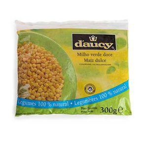 Milho-Verde-Daucy-Congelado-Pacote-300-g