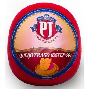 Queijo-Pj-Prato-Bola-Peca-400-g