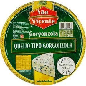 Queijo-Gorgonzola-Sao-Vicente-Peca-190-g