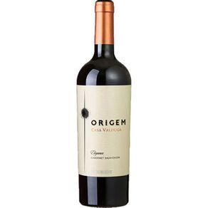 Vinho-Nacional-Casa-Valduga-Elegance-Cabernet-Sauvignon-Demi-Seco-Tinto-750-ml