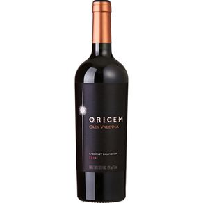 Vinho-Nacional-Casa-Valduga-Origem-Cabernet-Sauvignon-750-ml